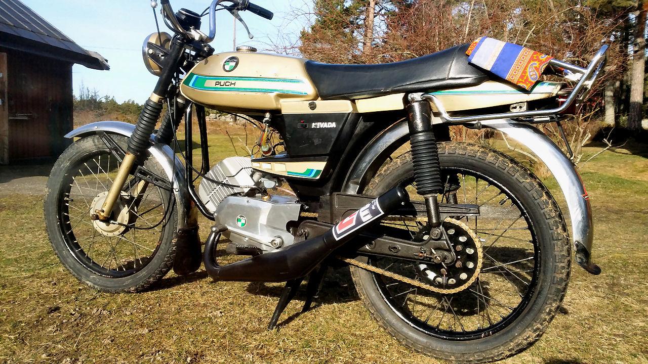 Amazoncom High Performance Racing CDI Box Unit 50cc